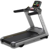 matrix fitness t7xe treadmill review