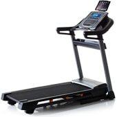 nordictrack c1650 treadmill review