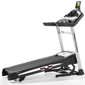 proform power 1295i treadmill review
