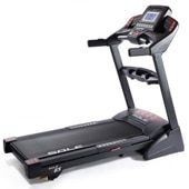 sole f65 treadmill review