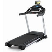 proform power 795i treadmill review
