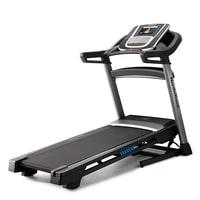 NordicTrack S 45i Treadmill