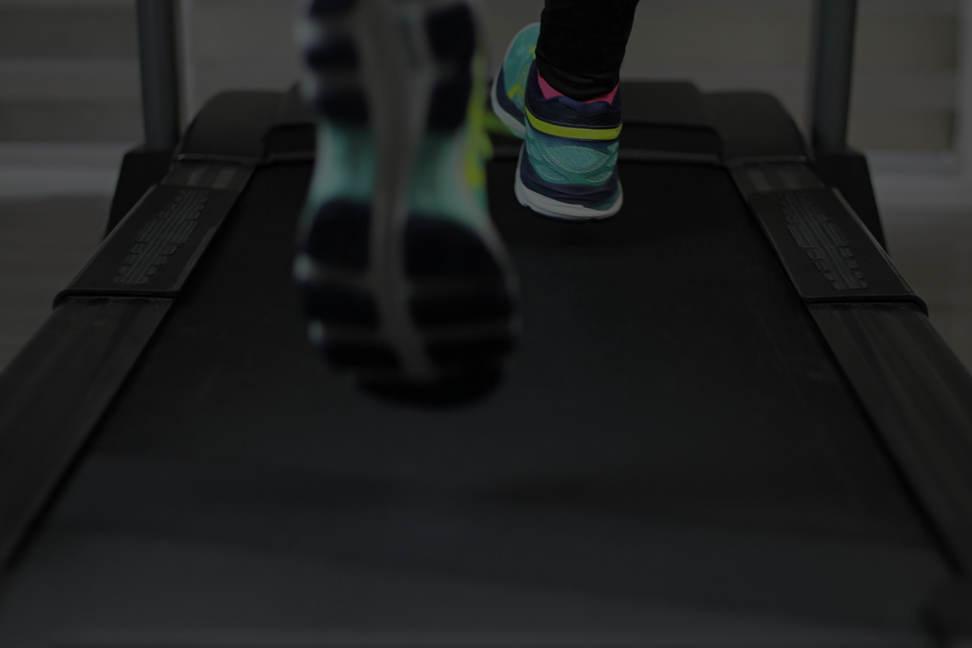 My Treadmill Reviews UK
