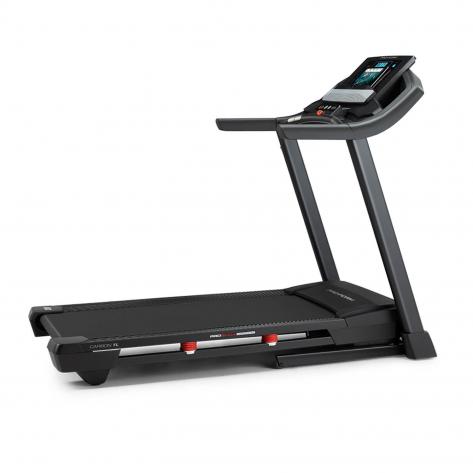 Proform Carbon TL Treadmill