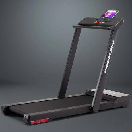 ProForm City L6 Treadmill